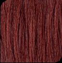 Revlonissimo Colorsmetique Краска Для ВолосКраски для волос<br>Revlon Professional представляет Revlonissimo Colorsmetique - последняя инновация в окрашивании  Эта новая краска гарантирует отличные результаты в плане цвета  а волосы защищены и ухожены  С Revlonissimo Colorsmetique исполняется мечта тысячи женщин  для которых идеальный цвет - это тот  который обеспечивает великолепный естественный цвет  равномерный охват и блестящий результат без ущерба для здоровья ваших волос  Красивые  Чистые и Стойкие оттенки  Эксклюзивная формула окрашивания для выразительных результатов  которые остаются красивыми до последующего посещения салона  Естественный образ - до 100  покрытия седины  Невероятный блеск - в 8 раз больше блеска при вторичном окрашивании - в 2 раза больше блеска  чем натуральные волосы  Максимально уважительное отношение к волосам  Новая формула с миксом эксклюзивных ухаживающих компонентов  кондиционирующих веществ и активных косметических молекул для глубокого ухода и защиты во время процесса окрашивания  Вы почувствуете результат вплоть до последующего окрашивания  Уменьшение риска повреждения ранее окрашенных волос  Приятный сервис - легкость расчесывания влажных или сухих волос  Расческа легко скользит по длине  даже по самым тонким волосам  Легко смешивать и наносить  Кремовая текстура  которая ложится на волосы  Новый приятный аромат  Комфорт во время окрашивания<br>Type: № 5.65 светло-коричневый красно-махагоновый 60 мл;