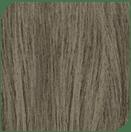 Revlonissimo Colorsmetique Краска Для ВолосКраски для волос<br>Revlon Professional представляет Revlonissimo Colorsmetique - последняя инновация в окрашивании  Эта новая краска гарантирует отличные результаты в плане цвета  а волосы защищены и ухожены  С Revlonissimo Colorsmetique исполняется мечта тысячи женщин  для которых идеальный цвет - это тот  который обеспечивает великолепный естественный цвет  равномерный охват и блестящий результат без ущерба для здоровья ваших волос  Красивые  Чистые и Стойкие оттенки  Эксклюзивная формула окрашивания для выразительных результатов  которые остаются красивыми до последующего посещения салона  Естественный образ - до 100  покрытия седины  Невероятный блеск - в 8 раз больше блеска при вторичном окрашивании - в 2 раза больше блеска  чем натуральные волосы  Максимально уважительное отношение к волосам  Новая формула с миксом эксклюзивных ухаживающих компонентов  кондиционирующих веществ и активных косметических молекул для глубокого ухода и защиты во время процесса окрашивания  Вы почувствуете результат вплоть до последующего окрашивания  Уменьшение риска повреждения ранее окрашенных волос  Приятный сервис - легкость расчесывания влажных или сухих волос  Расческа легко скользит по длине  даже по самым тонким волосам  Легко смешивать и наносить  Кремовая текстура  которая ложится на волосы  Новый приятный аромат  Комфорт во время окрашивания<br>Type: № 6.01 темный блондин пепельный 60 мл;