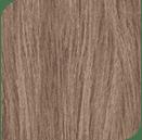 Revlonissimo Colorsmetique Краска Для ВолосКраски для волос<br>Revlon Professional представляет Revlonissimo Colorsmetique - последняя инновация в окрашивании  Эта новая краска гарантирует отличные результаты в плане цвета  а волосы защищены и ухожены  С Revlonissimo Colorsmetique исполняется мечта тысячи женщин  для которых идеальный цвет - это тот  который обеспечивает великолепный естественный цвет  равномерный охват и блестящий результат без ущерба для здоровья ваших волос  Красивые  Чистые и Стойкие оттенки  Эксклюзивная формула окрашивания для выразительных результатов  которые остаются красивыми до последующего посещения салона  Естественный образ - до 100  покрытия седины  Невероятный блеск - в 8 раз больше блеска при вторичном окрашивании - в 2 раза больше блеска  чем натуральные волосы  Максимально уважительное отношение к волосам  Новая формула с миксом эксклюзивных ухаживающих компонентов  кондиционирующих веществ и активных косметических молекул для глубокого ухода и защиты во время процесса окрашивания  Вы почувствуете результат вплоть до последующего окрашивания  Уменьшение риска повреждения ранее окрашенных волос  Приятный сервис - легкость расчесывания влажных или сухих волос  Расческа легко скользит по длине  даже по самым тонким волосам  Легко смешивать и наносить  Кремовая текстура  которая ложится на волосы  Новый приятный аромат  Комфорт во время окрашивания<br>Type: № 6.12 темный блондин пепельно-переливающийся 60 мл;