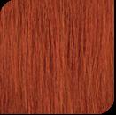 Revlonissimo Colorsmetique Краска Для ВолосКраски для волос<br>Revlon Professional представляет Revlonissimo Colorsmetique - последняя инновация в окрашивании  Эта новая краска гарантирует отличные результаты в плане цвета  а волосы защищены и ухожены  С Revlonissimo Colorsmetique исполняется мечта тысячи женщин  для которых идеальный цвет - это тот  который обеспечивает великолепный естественный цвет  равномерный охват и блестящий результат без ущерба для здоровья ваших волос  Красивые  Чистые и Стойкие оттенки  Эксклюзивная формула окрашивания для выразительных результатов  которые остаются красивыми до последующего посещения салона  Естественный образ - до 100  покрытия седины  Невероятный блеск - в 8 раз больше блеска при вторичном окрашивании - в 2 раза больше блеска  чем натуральные волосы  Максимально уважительное отношение к волосам  Новая формула с миксом эксклюзивных ухаживающих компонентов  кондиционирующих веществ и активных косметических молекул для глубокого ухода и защиты во время процесса окрашивания  Вы почувствуете результат вплоть до последующего окрашивания  Уменьшение риска повреждения ранее окрашенных волос  Приятный сервис - легкость расчесывания влажных или сухих волос  Расческа легко скользит по длине  даже по самым тонким волосам  Легко смешивать и наносить  Кремовая текстура  которая ложится на волосы  Новый приятный аромат  Комфорт во время окрашивания<br>Type: № 66.40 темный блондин насыщенно-медный 60 мл;