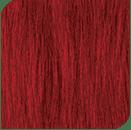 Revlonissimo Colorsmetique Краска Для ВолосКраски для волос<br>Revlon Professional представляет Revlonissimo Colorsmetique - последняя инновация в окрашивании  Эта новая краска гарантирует отличные результаты в плане цвета  а волосы защищены и ухожены  С Revlonissimo Colorsmetique исполняется мечта тысячи женщин  для которых идеальный цвет - это тот  который обеспечивает великолепный естественный цвет  равномерный охват и блестящий результат без ущерба для здоровья ваших волос  Красивые  Чистые и Стойкие оттенки  Эксклюзивная формула окрашивания для выразительных результатов  которые остаются красивыми до последующего посещения салона  Естественный образ - до 100  покрытия седины  Невероятный блеск - в 8 раз больше блеска при вторичном окрашивании - в 2 раза больше блеска  чем натуральные волосы  Максимально уважительное отношение к волосам  Новая формула с миксом эксклюзивных ухаживающих компонентов  кондиционирующих веществ и активных косметических молекул для глубокого ухода и защиты во время процесса окрашивания  Вы почувствуете результат вплоть до последующего окрашивания  Уменьшение риска повреждения ранее окрашенных волос  Приятный сервис - легкость расчесывания влажных или сухих волос  Расческа легко скользит по длине  даже по самым тонким волосам  Легко смешивать и наносить  Кремовая текстура  которая ложится на волосы  Новый приятный аромат  Комфорт во время окрашивания<br>Type: № 66.60 темный блондин насыщенно-красный 60 мл;
