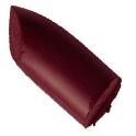 Matte Lasting Lipstick Spf15 Устойчивая Матовая Губная ПомадаПомада<br>Matte Lasting Lipstick - Новая линия помад  которая обеспечивает невероятно гладкое нанесение  матовый результат и однородный стойкий цвет  Защищает  увлажняет и смягчает губы  Обеспечивает сбалансированный натуральный результат  Специально разработанная формула с содержанием экстракта манго и масла jojoba обеспечивает равномерное покрытие  Сонцезащитные фильтры SPF 15  Не содержит paraben<br>Type: № 43 очень глубокий красно-пурпурный;