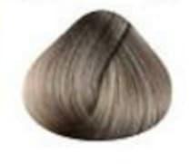 Rh12 Henlic Color Cream Профессиональная Крем-КраскаКраски для волос<br>Мягкий перманентный краситель с высокой концентрацией экстракта хны и ухаживающих натуральных компонентов  Интуитивно прост в применении  Наносистема доставки молекул пигмента и ухаживающих компонентов в глубокие слои кортекса волоса обеспечивает сбалансированный цвет и длительный восстанавливающий эффект  Получение нежелательных нюансов практически исключено  Краситель дает равномерные акварельные оттенки  что обеспечивает отсутствие резких переходов при отрастании натуральных корней  Хенлик создает блестящую естественную цветовую гамму  не уходящую в затемнение при частом использовании одного и того же нюанса  Актуально использование крем-краски Хенлик  если вы сталкиваетесь с проблемой  laquo пожелтения raquo  цвета при вымывании краски  Блонды Хенлик сохраняют нейтральные и пшеничные тона от окрашивания до окрашивания  В состав входят  экстракт листьев лавсонии неколючей  хна   пчелиный воск  гидролизированный соевый белок  масло семян подсолнечника<br>Type: № 8.1;