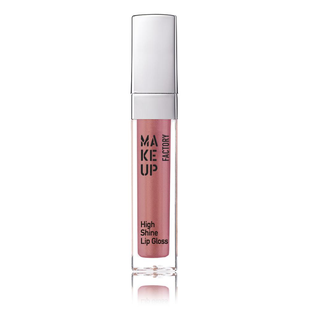 High Shine Lip Gloss Блеск Для Губ С Эффектом Влажных ГубБлеск для губ<br>Хорошо сочетается с помадой   при нанесении капли блеска High Shine Lip Gloss на помаду  губы мгновенно выглядят более гладкими  чувственными  Практичная упаковка с аппликатором-кисточкой<br>Type: № 38;