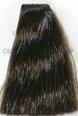 Hair Light Crema Colorante Стойкая Крем-Краска Для ВолосКраски для волос<br>Профессиональный перманентный краситель для волос  содержащий в своем составе натуральные ингредиенты и в особенности эксклюзивный мультивитаминный восстанавливающий комплекс  Минимальное количество аммиака позволяет максимально бережно относится к структуре волоса во время окрашивания  Содержит в себе растительные экстракты вытяжку из арахиса  лецитин  витамин А и Е  а так же витамин С который является природным консервантом цвета  Применение исключительно активных ингредиентов и пигментов высокого качества гарантируют получение однородного  насыщенного  интенсивного и искрящегося оттенка  Великолепно дает возможность на 100  закрасить даже стекловидную седину     Способ применения  Из CREMA COLORANTE CТОЙКИЙ ПЕРМАНЕНТНЫЙ КРАСИТЕЛЬ  а также Hair Light Emulsione Ossidante сделать однородную смесь и нанести на корни волос  После  смесь стоит распределить по всей длине волос  так чтобы она равномерно смогла окрасить их  Выдерживать около 30-45 минут  Перед нанесением стоит убедиться  что смесь не будет вызывать аллергических реакций  Нельзя использовать смесь для окрашивания ресничек или бровей Тщательно смешать стойкий перманентный краситель с окисляющей эмульсией в отношении 1 1 5  Выдержать 35-45 мин<br>Type: № 5 светло-каштановый 100 мл;