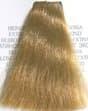 Hair Light Crema Colorante Стойкая Крем-Краска Для ВолосКраски для волос<br>Профессиональный перманентный краситель для волос  содержащий в своем составе натуральные ингредиенты и в особенности эксклюзивный мультивитаминный восстанавливающий комплекс  Минимальное количество аммиака позволяет максимально бережно относится к структуре волоса во время окрашивания  Содержит в себе растительные экстракты вытяжку из арахиса  лецитин  витамин А и Е  а так же витамин С который является природным консервантом цвета  Применение исключительно активных ингредиентов и пигментов высокого качества гарантируют получение однородного  насыщенного  интенсивного и искрящегося оттенка  Великолепно дает возможность на 100  закрасить даже стекловидную седину<br>Type: № 11-3 специальный блондин экстра-золото 100 мл;