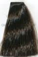 Hair Light Crema Colorante Стойкая Крем-Краска Для ВолосКраски для волос<br>Профессиональный перманентный краситель для волос  содержащий в своем составе натуральные ингредиенты и в особенности эксклюзивный мультивитаминный восстанавливающий комплекс  Минимальное количество аммиака позволяет максимально бережно относится к структуре волоса во время окрашивания  Содержит в себе растительные экстракты вытяжку из арахиса  лецитин  витамин А и Е  а так же витамин С который является природным консервантом цвета  Применение исключительно активных ингредиентов и пигментов высокого качества гарантируют получение однородного  насыщенного  интенсивного и искрящегося оттенка  Великолепно дает возможность на 100  закрасить даже стекловидную седину<br>Type: № 5 тёмный шоколад 100 мл;